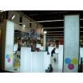 Νυρεμβέργη - Γερμανία 2013 Εκθέσεις Κουτια Συσκευασιας - diplaris.gr